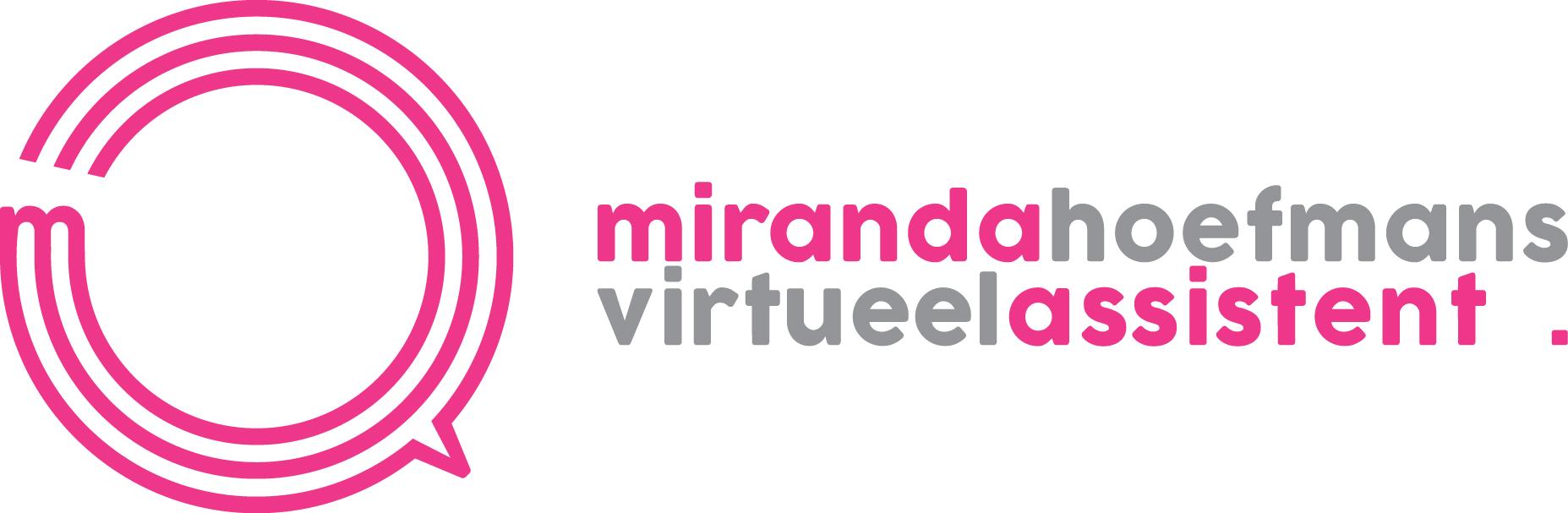 _DEF_Logo_Miranda_FC