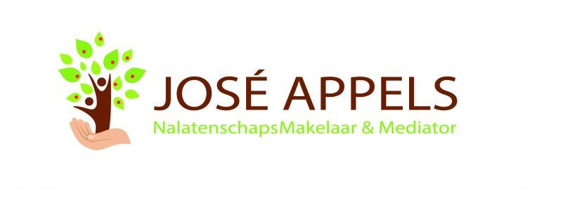 Logo_jose_appels_v3[4792]-page-0